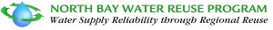 North Bay Water Reuse Authority
